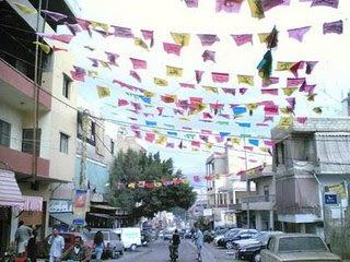 رمضان في مصر طعم تانى T_7ffa53ff-2d25-44ac-ad7a-169c71c33ff8[1].jpg